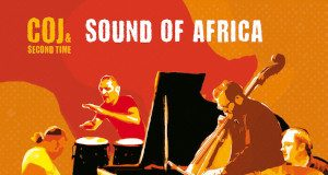 Si Song / Sound Of Africa - Claudio Cojaniz (Caligola)