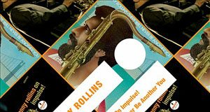 Sonny Rollins «On Impulse! / There Will Never Be Another You»