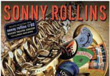 Sonny Rollins «Road Shows Vol.2»