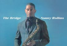 Sonny Rollins «The Bridge»