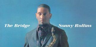 Sonny Rollins «The Bridge»
