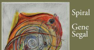 Spiral - Gene Segal - SteepleChase