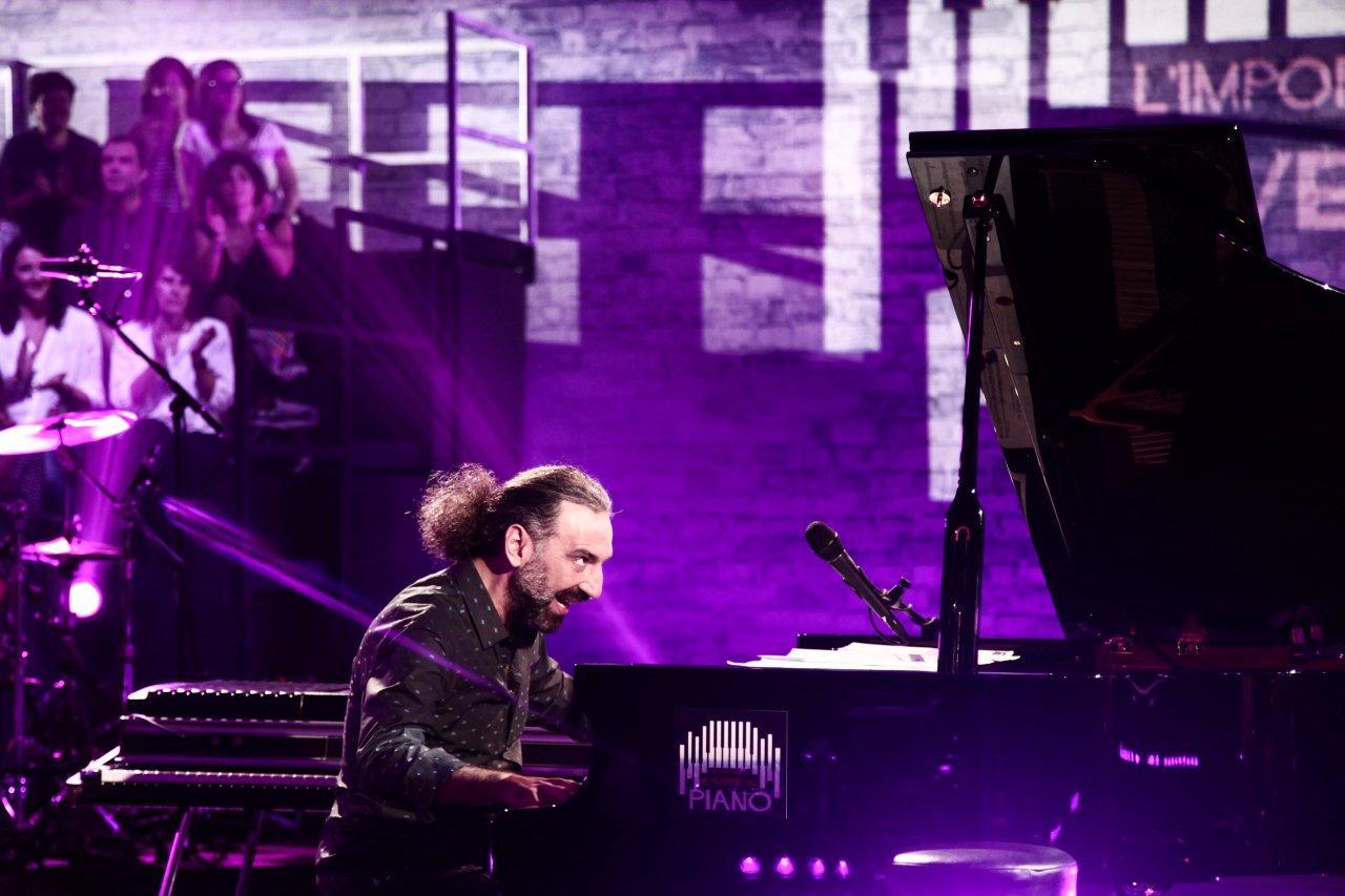 Stefano Bollani 01_credits Valentina Cenni - Musica Jazz