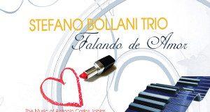 Stefano Bollani - Falando de amor