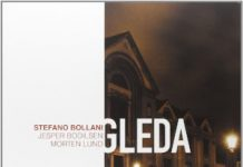 Stefano Bollani «Gleda: Songs From Scandinavia»
