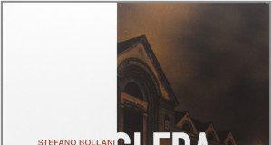 Stefano Bollani «Gleda: Songs From Scandinavia»