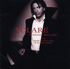Stefano Bollani - Volare