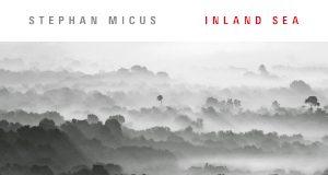 Stephan Micus «Inland Sea»