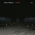Steve Tibbetts «Life Of»