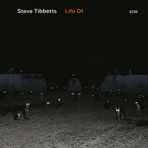Steve Tibbetts «Life Of»