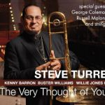 Steve Turre - The Very Thought Of You