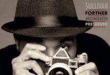 Sullivan Fortner «Moments Preserved»
