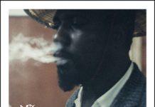Thelonious Monk «Les liasons dangereuses»