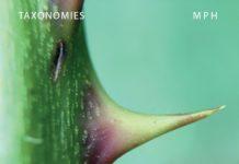 Taxonomies - MPH