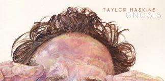 Taylor Haskins