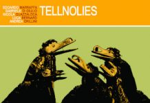 TellNoLies
