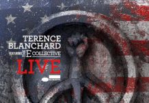 Terence Blanchard Featuring The E Collective «Live»