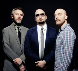 The Bad Plus inaugurano Bergamo Jazz 2014
