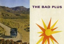 The Bad Plus «Inevitable Western»