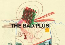 The Bad Plus - Made Possible