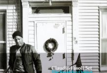 The Brooklyn Option - Claudio Fasoli