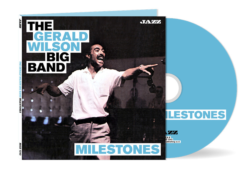 The-Gerald-Wilson-Big-Band-Milestones-MJCD