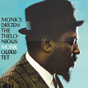 Thelonious Monk «Monk's Dream»