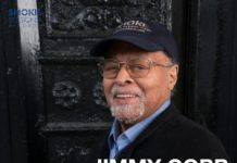 This I Dig Of You - Jimmy Cobb