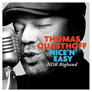 Thomas Quasthoff «Nice 'n' Easy»