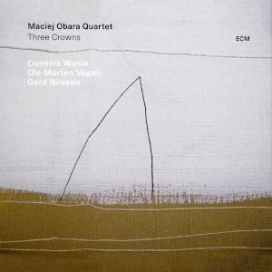 Three Crowns - Maciej Obara