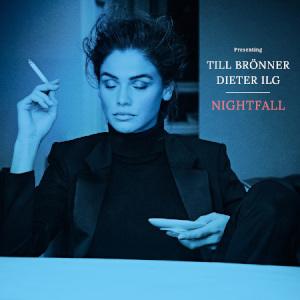 Till Brönner & Dieter Ilg «Nightfall»