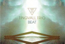 Tingvall Trio «Beat»