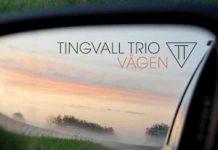 Tingvall Trio «Vägen»