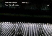 Tomasz Stanko «Wisława»