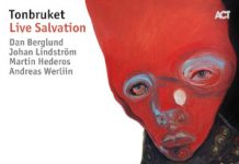 Tonbruket - Live Salvation