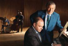 Tony Bennett & Bill Charlap «The Silver Lining»