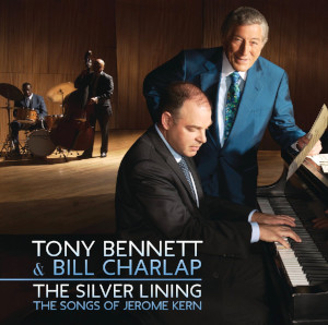 Tony Bennett & Bill Charlap «The Silver Lining»