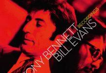 Tony Bennett - Bill Evans