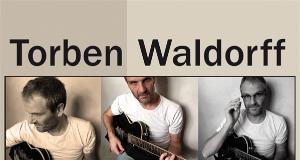Torben Waldorff «Holiday On Fire»