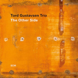 Tord Gustavsen «The Other Side»