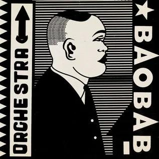Tribute To Ndiouga Dieng - Orchestra Baobab