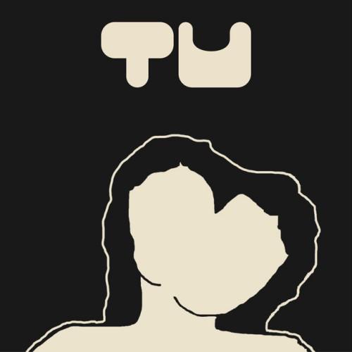 Tulipa Ruiz «Tu»