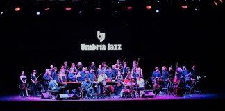 Wayne Shorter - Umbria Jazz
