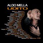 Aldo Mella - Udito