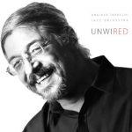 Unwired - Angiolo Tarocchi Jazz Orchestra