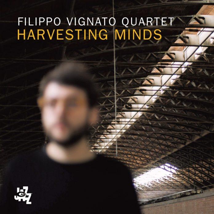 Filippo Vignato