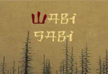 Wabi Sabi - Enrico Fazio Critical Mass