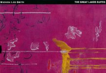 Wadada Leo Smith «The Great Lakes Suites»