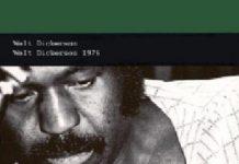 Walt Dickerson «1976»