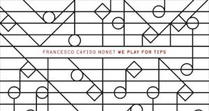 We Play for Tips - Francesco Cafiso